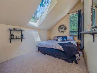 Photo 24: 7287 BELLE Road in Sechelt: Sechelt District House for sale (Sunshine Coast)  : MLS®# R2593697