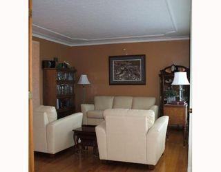 Photo 4: 275 LYNDALE Drive in WINNIPEG: St Boniface Residential for sale (South East Winnipeg)  : MLS®# 2819870