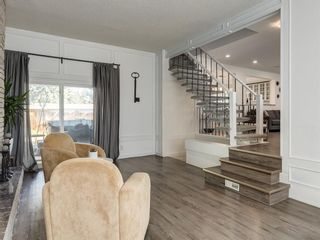 Photo 23: 1414 SPRINGFIELD Place SW in Calgary: Southwood Detached for sale : MLS®# A1060916