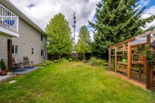 Photo 4: 560 6th Ave in : CR Campbell River Central House for sale (Campbell River)  : MLS®# 882479