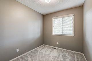 Photo 27: 39 Abbeydale Villas NE in Calgary: Abbeydale Row/Townhouse for sale : MLS®# A1149980