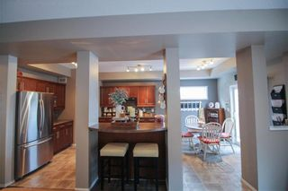 Photo 9: 364 Edmund Gale Drive in Winnipeg: Canterbury Park Residential for sale (3M)  : MLS®# 202004522