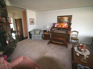 Photo 25: 7950/7870 BARNHARTVALE ROAD in : Barnhartvale House for sale (Kamloops)  : MLS®# 139651
