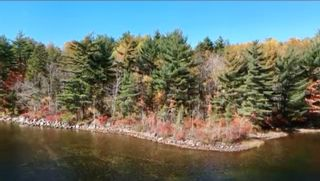 Photo 6: Lot 13 & 14 Cornwall Road in Upper Cornwall: 405-Lunenburg County Vacant Land for sale (South Shore)  : MLS®# 202109043