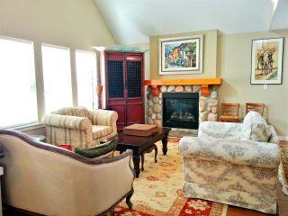 Photo 4: 1873 BLACKBERRY LANE: Lindell Beach House for sale (Cultus Lake)  : MLS®# R2136193
