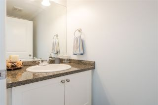 """Photo 5: 55 5999 ANDREWS Road in Richmond: Steveston South Townhouse for sale in """"RIVER WIND"""" : MLS®# R2571420"""