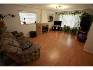 Photo 17: 144 ARBOUR STONE Crescent NW in CALGARY: Arbour Lake Residential Detached Single Family for sale (Calgary)  : MLS®# C3629309