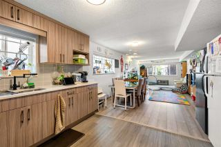 Photo 23: 615 E 63RD Avenue in Vancouver: South Vancouver House for sale (Vancouver East)  : MLS®# R2584752