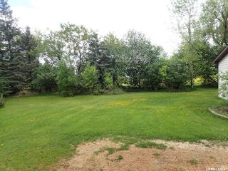 Photo 29: 10 kms SW of Meadow Lake in Meadow Lake: Residential for sale (Meadow Lake Rm No.588)  : MLS®# SK849245