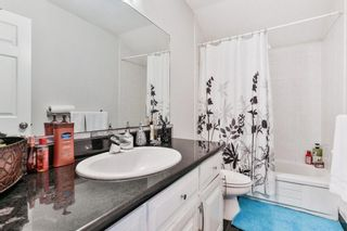 Photo 27: 103 COACH LIGHT Bay SW in Calgary: Coach Hill Detached for sale : MLS®# A1026742