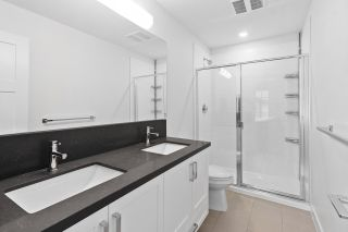 """Photo 17: 59 11305 240 Street in Maple Ridge: Cottonwood MR Townhouse for sale in """"MAPLE HEIGHTS"""" : MLS®# R2534365"""