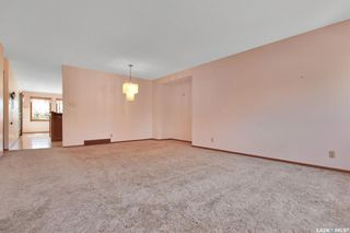 Photo 4: 3511 Apple Grove in Regina: Woodland Grove Residential for sale : MLS®# SK855453