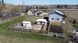 Photo 30: 34050 PR 303 Road in Steinbach: R16 Residential for sale : MLS®# 202111284