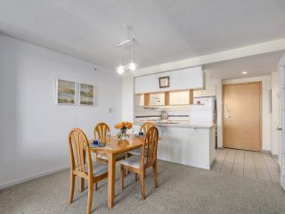 """Photo 7: 301 1978 VINE Street in Vancouver: Kitsilano Condo for sale in """"CAPERS BUILDING"""" (Vancouver West)  : MLS®# R2224832"""