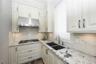 Photo 6: 2399 W 35TH Avenue in Vancouver: Quilchena House for sale (Vancouver West)  : MLS®# R2580332