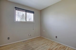 Photo 26: 5107 Forego Avenue SE in Calgary: Forest Heights Detached for sale : MLS®# A1082028