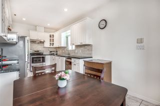 Photo 11: 3465 E 3RD Avenue in Vancouver: Renfrew VE House for sale (Vancouver East)  : MLS®# R2572524