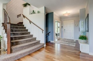 Photo 3: 74 TUSCANY ESTATES Point NW in Calgary: Tuscany Detached for sale : MLS®# A1116089