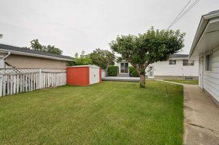 Photo 41: 8924 135 Avenue in Edmonton: Zone 02 House for sale : MLS®# E4257137