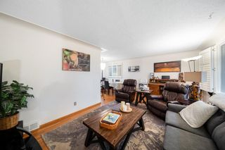 Photo 16: 3304 Barr Road NW in Calgary: Brentwood Detached for sale : MLS®# A1146475