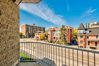 Photo 6: 309 1410 2 Street SW in Calgary: Beltline Apartment for sale : MLS®# A1143810