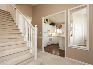 """Photo 14: 77 9208 208 Street in Langley: Walnut Grove Townhouse for sale in """"CHURCHILL PARK"""" : MLS®# R2488102"""