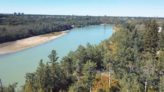 Photo 3: 5108 154 Street in Edmonton: Zone 14 Vacant Lot for sale : MLS®# E4237457