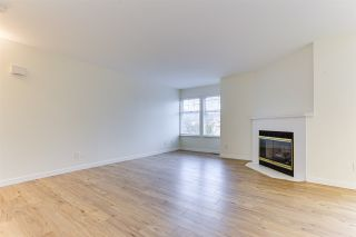 "Photo 5: 42 1140 FALCON Drive in Coquitlam: Eagle Ridge CQ Townhouse for sale in ""FALCON GATE"" : MLS®# R2539146"