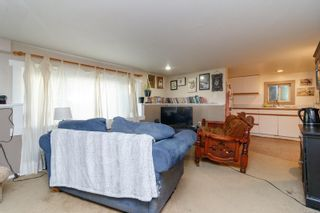 Photo 18: 326 Obed Ave in : SW Gorge House for sale (Saanich West)  : MLS®# 873865