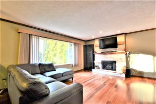 Photo 5: 3662 EVERGREEN Street in Port Coquitlam: Lincoln Park PQ House for sale : MLS®# R2534123