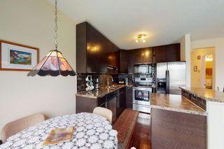 Photo 47: 2 309 3 Avenue: Irricana Row/Townhouse for sale : MLS®# A1093775