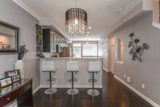 Photo 9: 44 14377 60 AVENUE in Surrey: Sullivan Station Townhouse for sale ()  : MLS®# R2099824