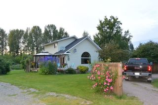 Photo 39: 1562 COTTONWOOD Street: Telkwa House for sale (Smithers And Area (Zone 54))  : MLS®# R2481070
