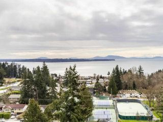 """Photo 20: 14732 16A Avenue in Surrey: Sunnyside Park Surrey House for sale in """"THE GLENNS"""" (South Surrey White Rock)  : MLS®# R2549303"""