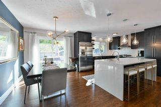 Photo 7: 6128 Lloyd Crescent SW in Calgary: Lakeview Detached for sale : MLS®# A1151128