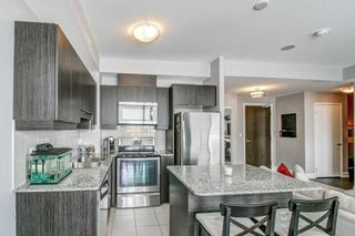 Photo 3: 408 2910 W Highway 7 in Vaughan: Concord Condo for lease : MLS®# N4547185