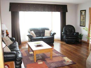 Photo 8: 144 KIRKBRIDGE Drive in WINNIPEG: Fort Garry / Whyte Ridge / St Norbert Residential for sale (South Winnipeg)  : MLS®# 1016371