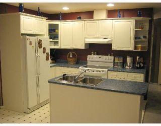 Photo 5: 4509 STAUBLE RD in Prince_George: N79PGHW House for sale (N79)  : MLS®# N184406