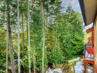 Photo 25: 307 627 Brookside Rd in : Co Latoria Condo for sale (Colwood)  : MLS®# 866831