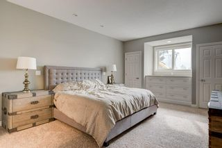 Photo 29: 40 Summit Pointe Drive: Heritage Pointe Detached for sale : MLS®# A1082102