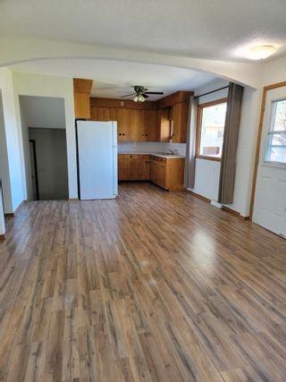 Photo 21: 5117 45 Avenue: Millet House for sale : MLS®# E4262703