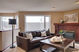 Photo 3: 232 Panorama Hills Place NW in Calgary: Panorama Hills Detached for sale : MLS®# A1079910