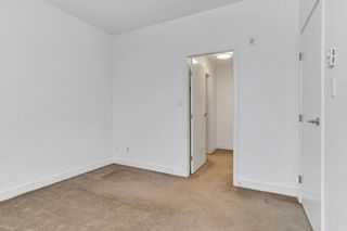"""Photo 13: 403 2828 MAIN Street in Vancouver: Mount Pleasant VE Condo for sale in """"DOMAIN"""" (Vancouver East)  : MLS®# R2539380"""
