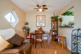 Photo 15: 101 46005 BOLE Avenue in Chilliwack: Chilliwack N Yale-Well Condo for sale : MLS®# R2573210