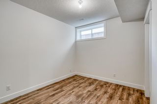 Photo 33: 28 MASTERS Bay SE in Calgary: Mahogany Detached for sale : MLS®# A1016534