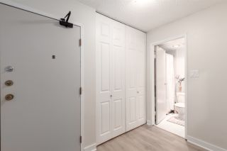 Photo 3: 107 1515 E 5TH Avenue in Vancouver: Grandview Woodland Condo for sale (Vancouver East)  : MLS®# R2423032