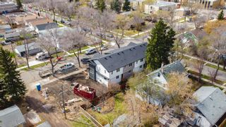 Photo 4: 12220 112 Avenue NW in Edmonton: Inglewood Multi-Family Commercial for sale : MLS®# E4243837