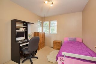 Photo 16: 20298 LINDSAY Avenue in Maple Ridge: Northwest Maple Ridge House for sale : MLS®# R2223381