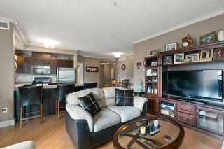 Photo 14: 113 14612 125 Street in Edmonton: Zone 27 Condo for sale : MLS®# E4240369
