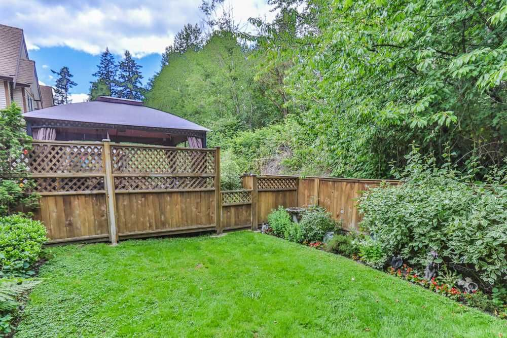 """Photo 17: Photos: 1 23151 HANEY Bypass in Maple Ridge: East Central Townhouse for sale in """"STONEHOUSE ESTATES"""" : MLS®# R2283761"""